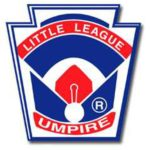 City Heights Umpire